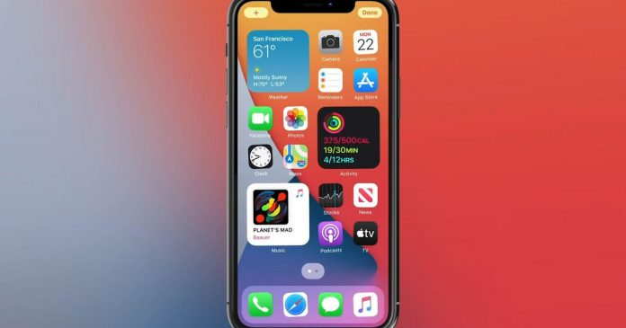 iPhone iOS 14.2 update brings new emoji, Sony says PS5 sold online only - Video