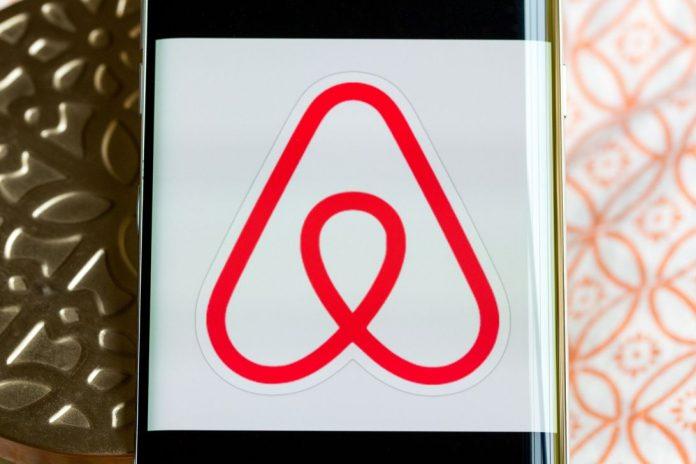 airbnb-logo-phone-6827