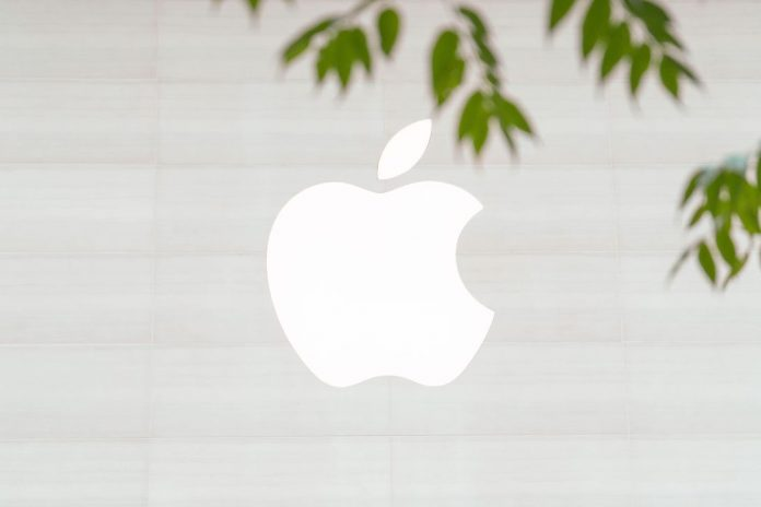 apple-logo-green-store-mexico