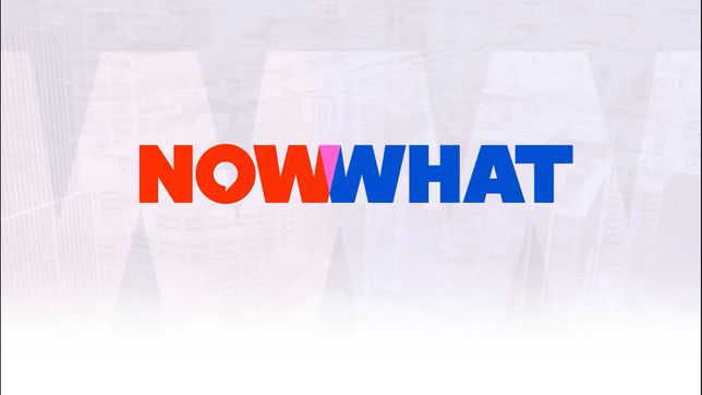 now-what-live-with-telemedicine-00-26-07-17-still001