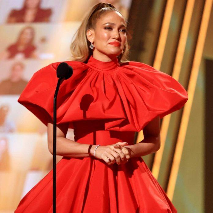 Jennifer Lopez Honors Alex Rodriguez & Their ''Four Beautiful'' Kids - E! Online