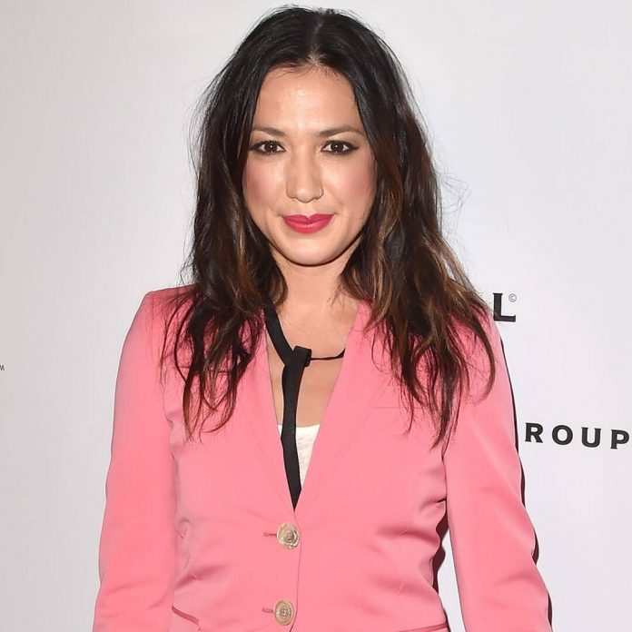 Michelle Branch Shares She Suffered a Miscarriage Over Christmas - E! Online