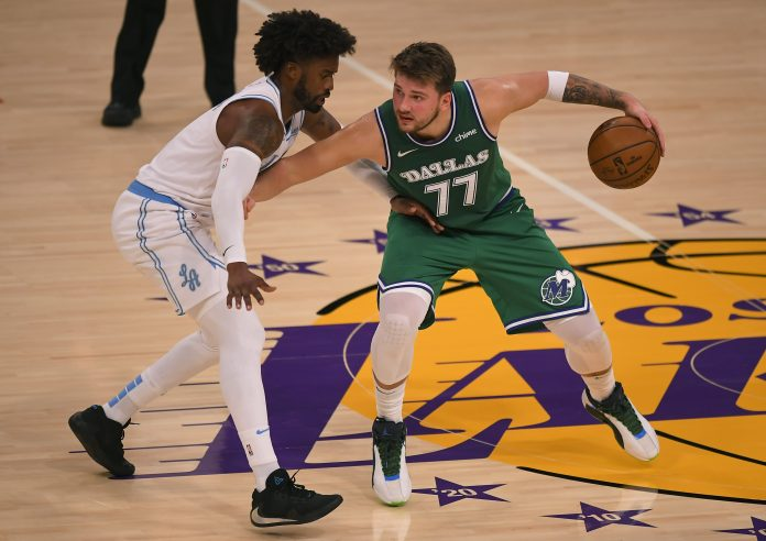 NBA opening week is the best since 2012 following Covid viewership hit