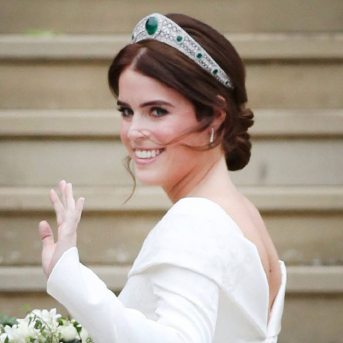 Relive the Magic of the Best Royal Weddings of All Time - E! Online