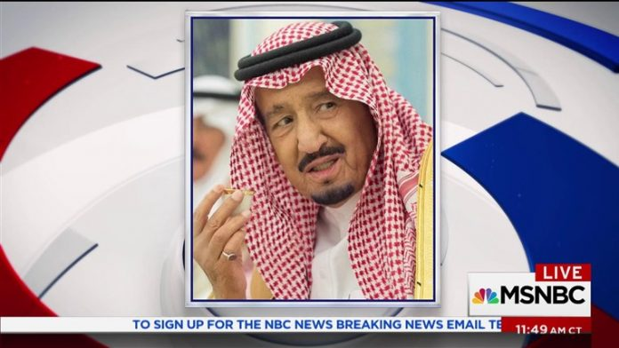 Saudi Arabia and Qatar near deal to help end Gulf crisis, sources say
