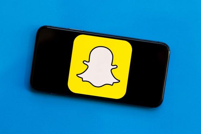 snapchat-logo-1