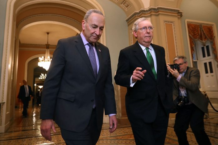 Stimulus deal in reach after Fed compromise; Moderna vaccine shipping soon