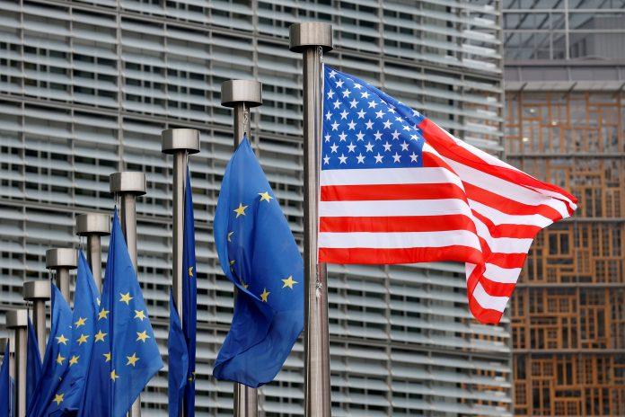 U.S. stimulus, Brexit in focus