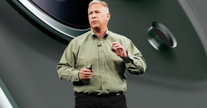 Apple's Schiller steps down, Microsoft Project xCloud launches mid-September - Video
