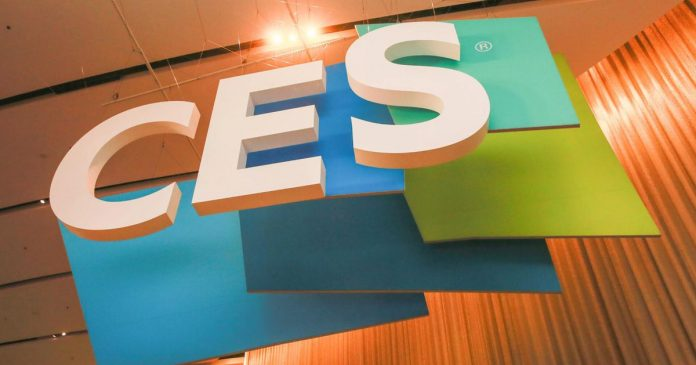 CES 2021 to be held online, Facebook prepping TikTok competitor - Video