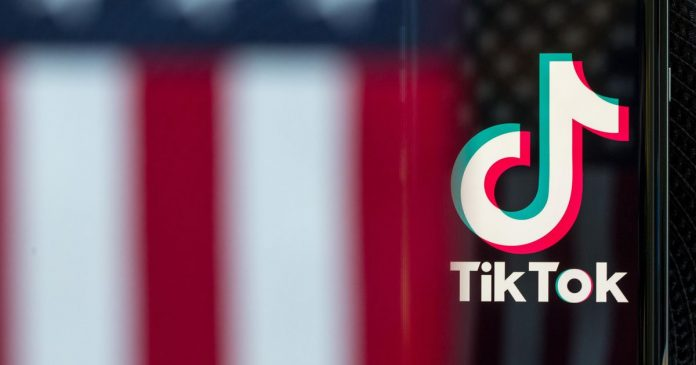 China makes TikTok sale difficult, Apple boots Epic Games - Video