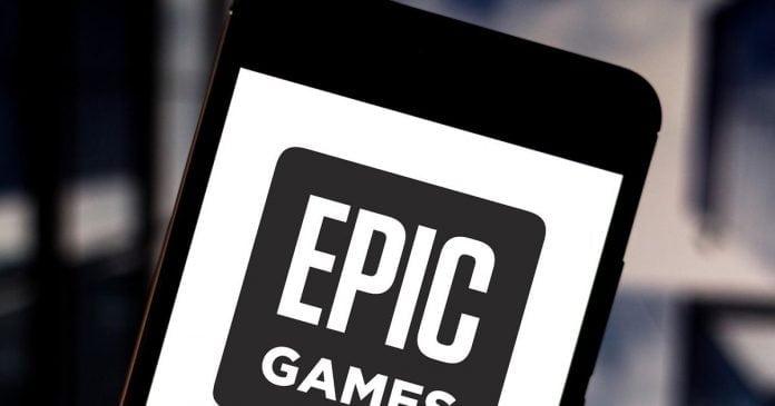 Epic vs. Apple escalates, TikTok goes to Twitter - Video