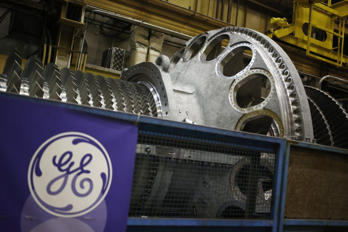 General Electric (GE) Q4 2020 earnings fall short, but says outlook is rosy