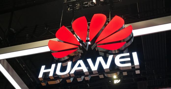 Huawei chip production shutting down, Twitter talks TikTok, NASA name changes - Video