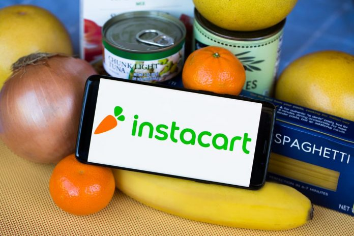 instacart-logo-food-2