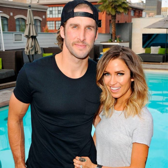 """Kaitlyn Bristowe """"Would Have Done Anything"""" to Stay With Shawn Booth - E! Online"""