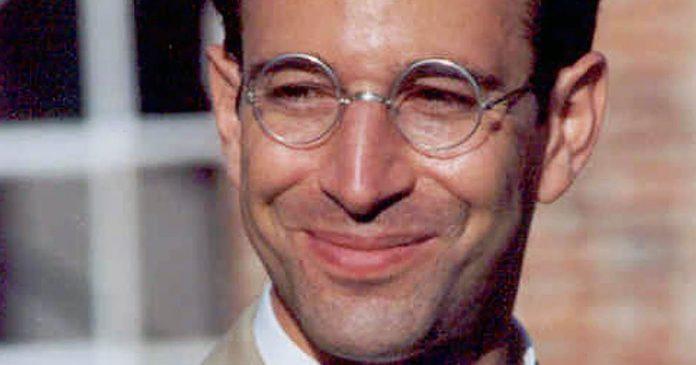 Lawyer seeks to free man acquitted in U.S. journalist Daniel Pearl's killing