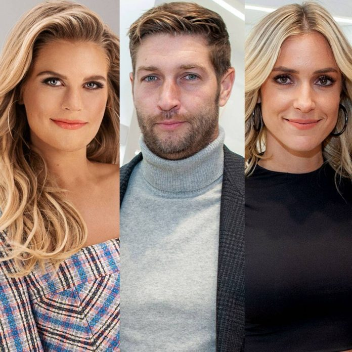Madison LeCroy Comments on Kristin Cavallari and Jay Cutler's Reunion - E! Online