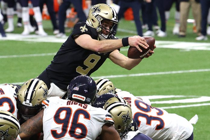 NFL's playoff openers see solid ratings, Nickelodeon draws 2 million viewers