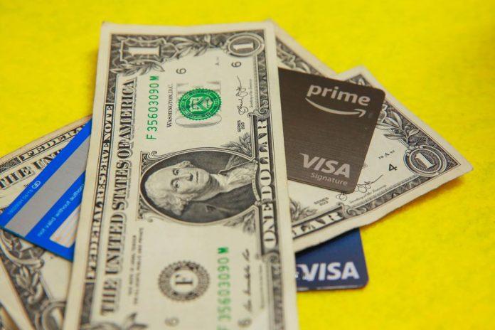 001-credit-cards-debt-cash-money-stimulus