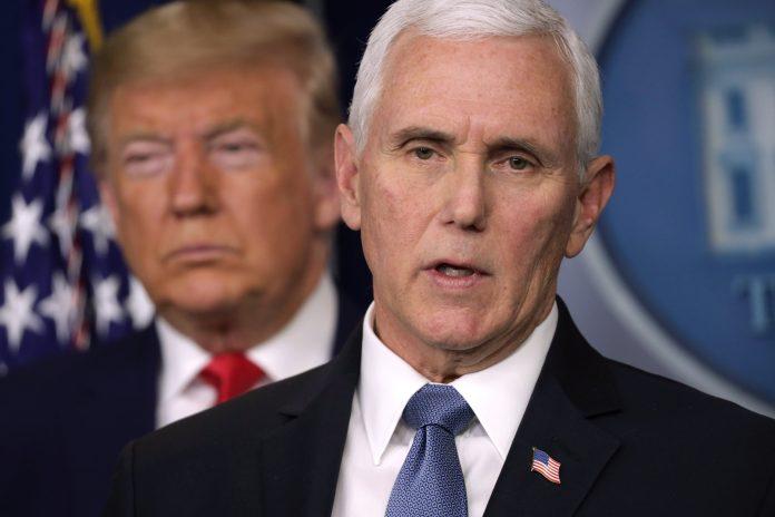 Pence will attend President-elect Joe Biden's inauguration