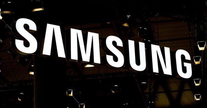 Samsung wins Verizon deal, DOOM played on pregnancy test - Video