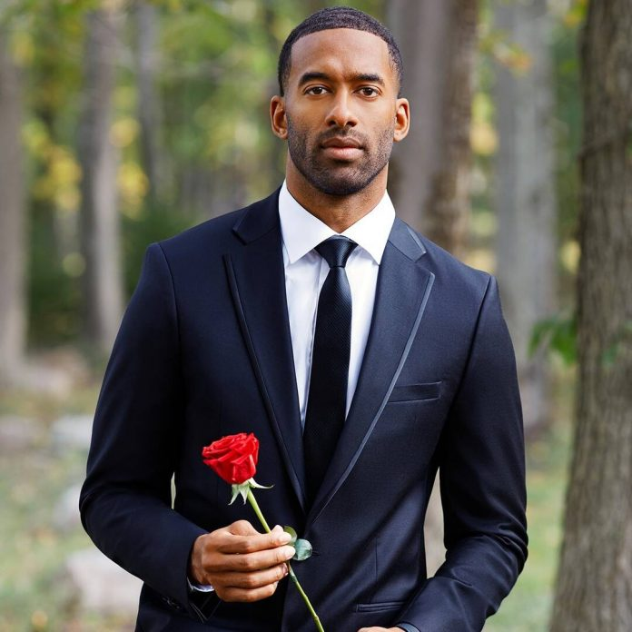 The Bachelor Premiere: A Sparkly Vibrator and a Promising Start - E! Online