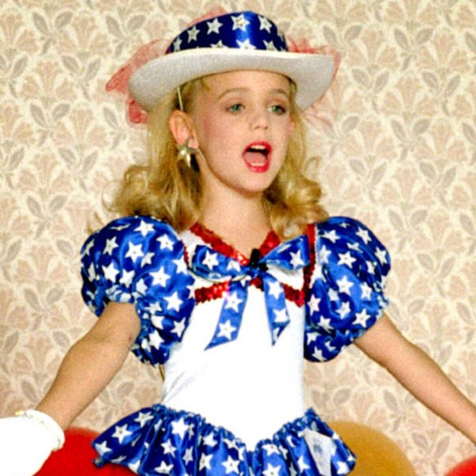 This Detective's Granddaughters Want to Solve the JonBenét Ramsey Case - E! Online