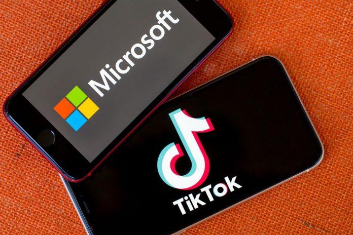 tiktok-logo-microsoft-app-phone-5355