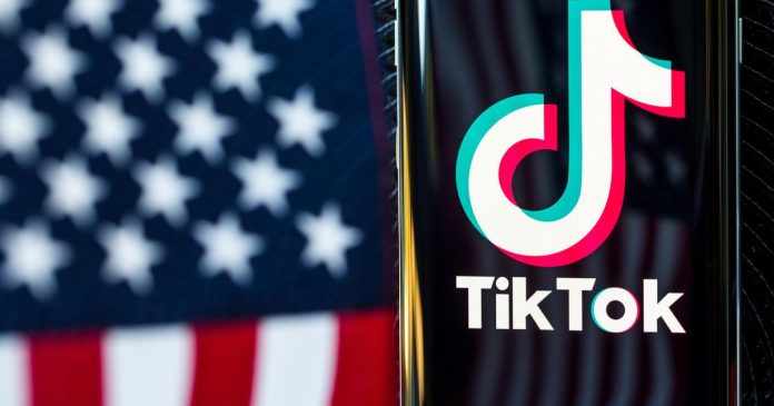 TikTok sale gets extended, NASA powers up its Mars helicopter and more Fortnite fights - Video