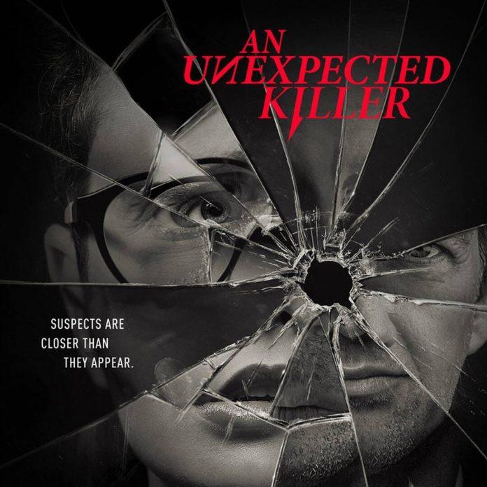 Watch the Season 2 Trailer of Oxygen's An Unexpected Killer - E! Online