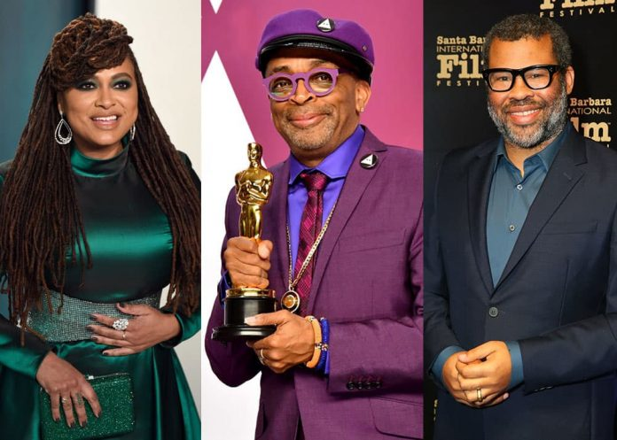 20 Black movie directors who changed Hollywood in the last century