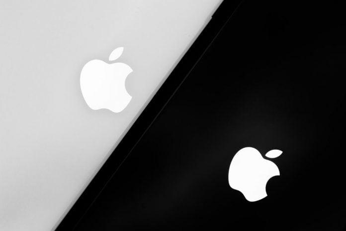 apple-iphone-logo-3794