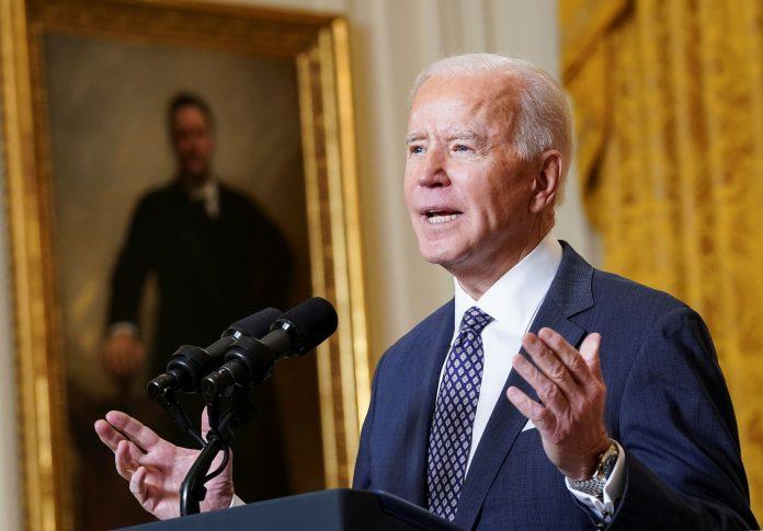 Biden plans to visit Texas, asks FEMA for disaster declaration