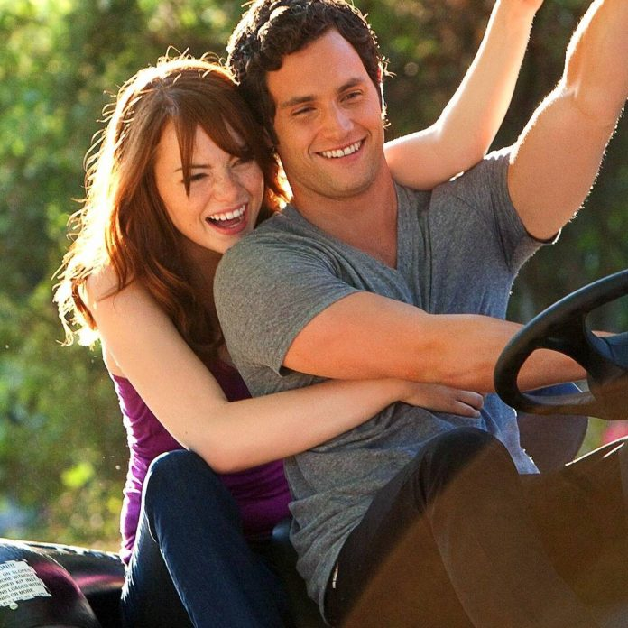 Checking In On the Cast of Easy A 10 Years Later - E! Online