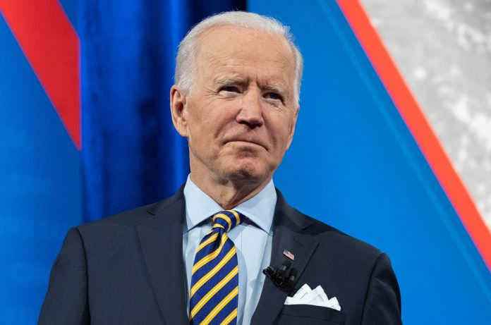 Civil rights groups push Biden to fulfill promise of ending death penalty
