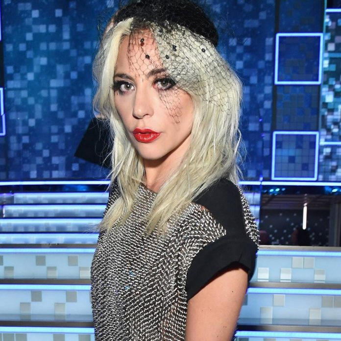 Family of Lady Gaga's Dog Walker Offers Update After Shooting - E! Online