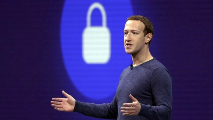 Google and Facebook may have to pay for news in Australia under proposed law