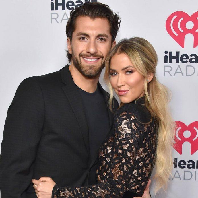 Kaitlyn Bristowe Clarifies Jason Tartick Breakup Rumors - E! Online