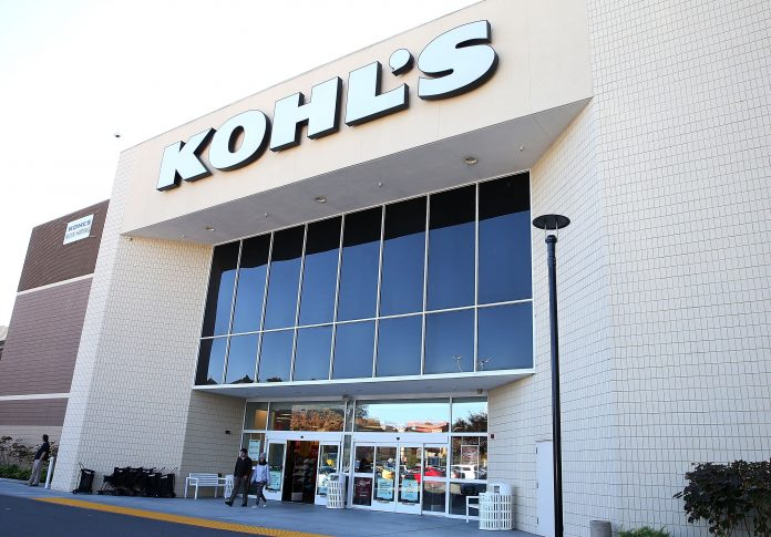 Kohl's rejects activist investor group's board takeover attempt