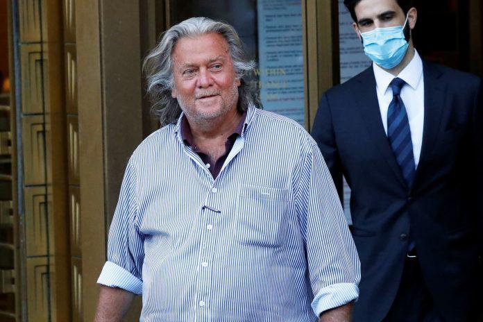 Manhattan DA considers prosecution after Trump pardon