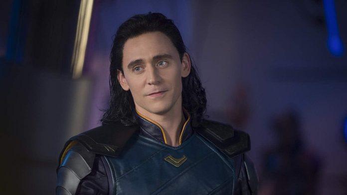 Marvel's 'Loki' series will debut on Disney+ starting June 11