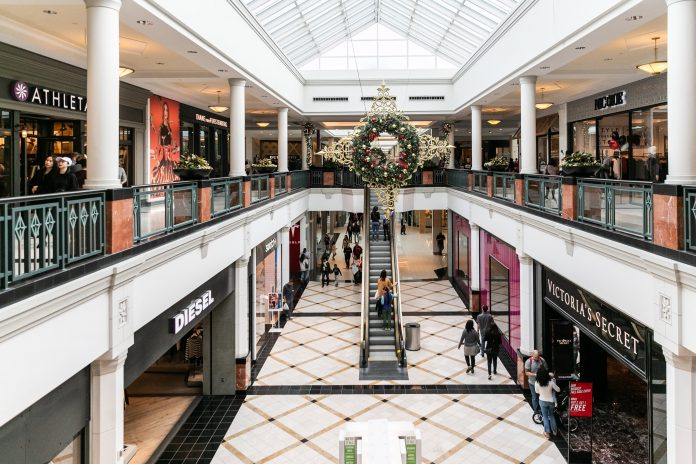 Retailers sign more short-term leases in a risky bet for mall owners