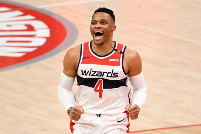 Russell Westbrook invests in Varo Bank after $63 million funding round