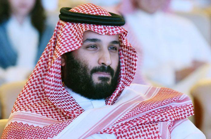 Saudi crown prince MBS approved Jamal Khashoggi killing