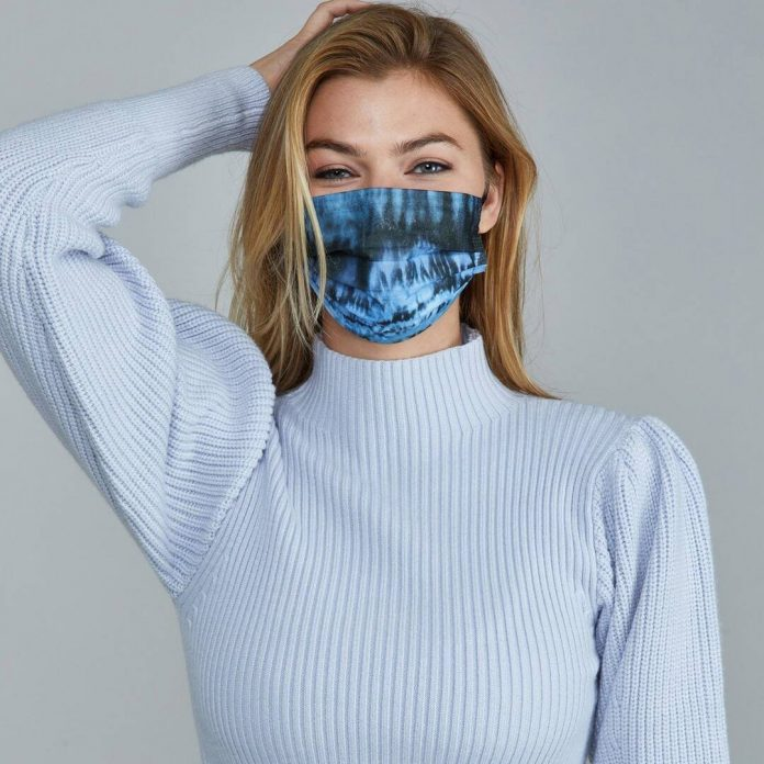 Secret Sale Alert: Save Big on Celeb-Loved Masks from Masqd and Maskc - E! Online