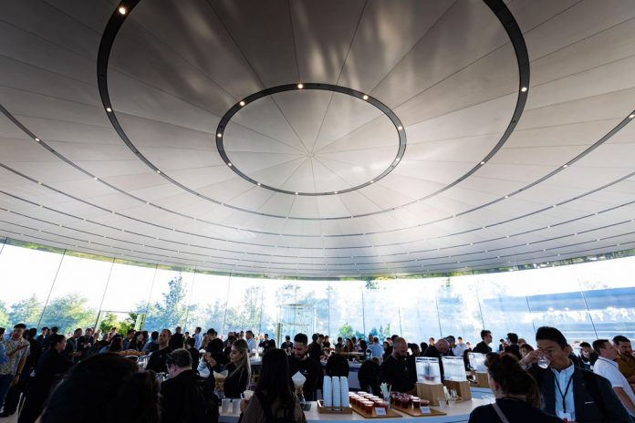 apple-event-091019-iphone-11-8672