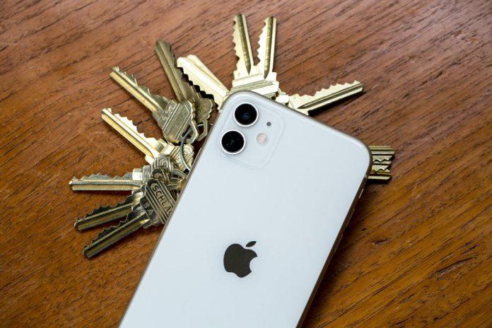 apple-iphone-se-1337