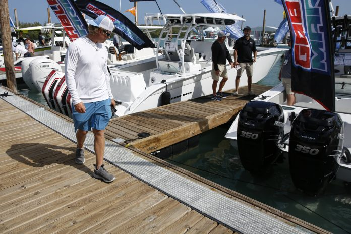 Boat sales took off during pandemic, dealers can't keep up with demand