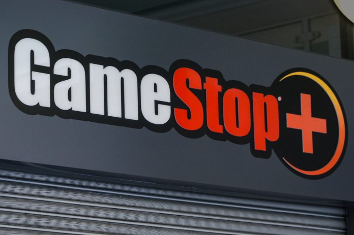 GameStop, Carnival, General Mills and more